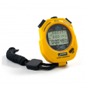 3X-300M Stopwatch