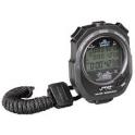 Finis Cronómetro 3*100 Stopwatch