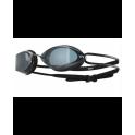 TYR Lunettes de natation Tracer X Racing Nano