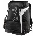 TYR Team backpack 45
