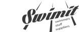 Swimit, Equipamentos e eventos desportivos, Lda.